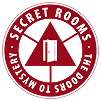 secret-rooms-logo-top.png